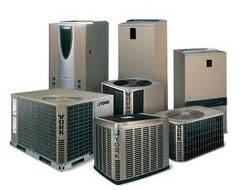 Heating and Air Conditioning in Beverly Hills CA
